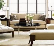 Signature Furniture Inc