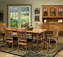 Chatham Furniture Co