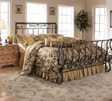 Ashley Furniture HomeStore: Think Before you Buy!