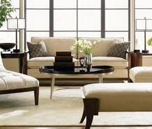 Signature Furniture Inc
